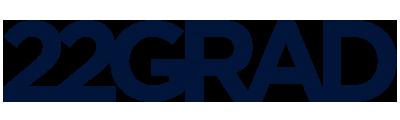 Leistungen | 22GRAD Digitalagentur und Werbeagentur aus Lage